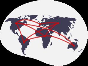 Savoir-faire international
