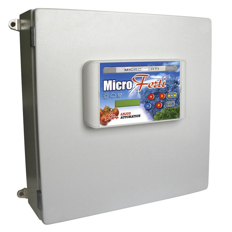 Micro'Ferti